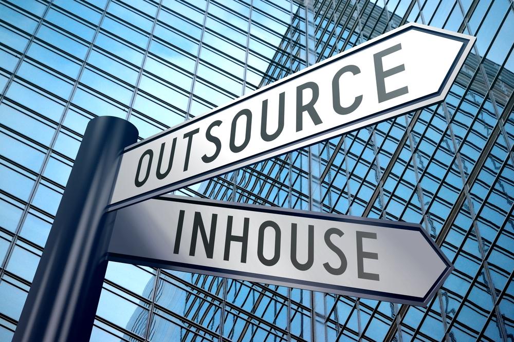 QA-аутсорсинг - инструмент развития бизнеса